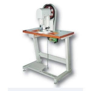 Electric machine(Match electric mold),,Rivet machine,Hand press eyelet machine,Hand press snap button machine,Eyelets machine,Hand press button sewing machine,manual deduction machine