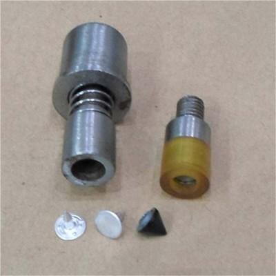 K006 Hand press mold Match hand press machine 93#