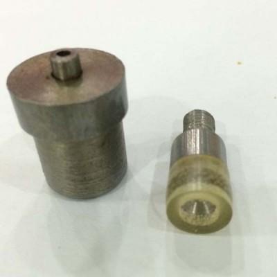 Pearl Hand press mold Match hand press machine 93#
