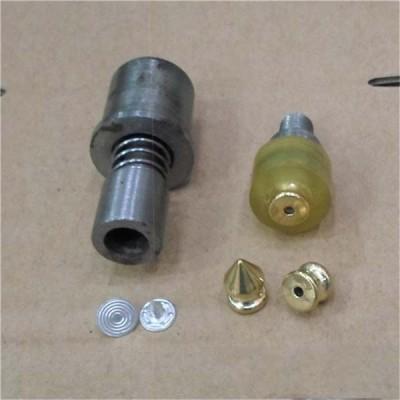 Q006 Hand press mold Match hand press machine 93#