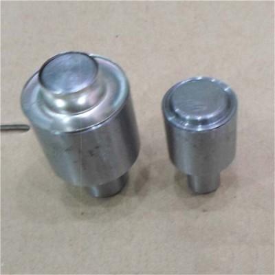 26# Electric mold Match hand press machine 93#