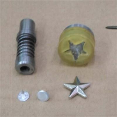 K045 Electric mold Match hand press machine 93# or Electric machine 808