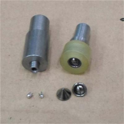 Q035 Electric mold Match hand press machine 93# or Electric machine 808