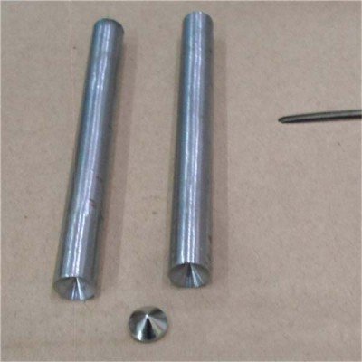 T021 Hand knock mold