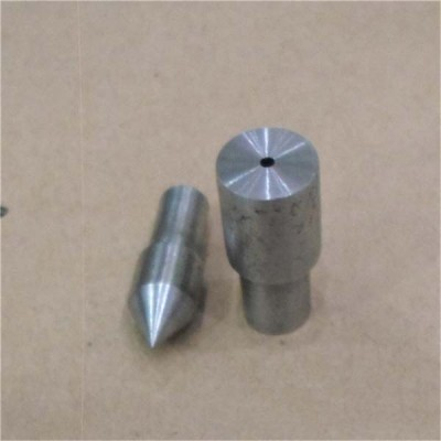 2mm Electric puch hole mold