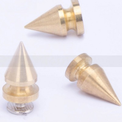 FR0918 Custom Tree Spikes  9x18mm 500pcs/Bag