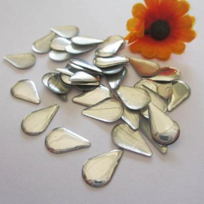 XO0508 Metal Drop Hot Fix nails 5000pcs/Bag