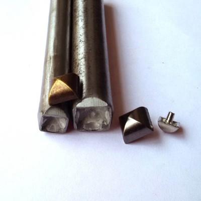Hand Knock Mold&Tools XL310 1pcs/bag