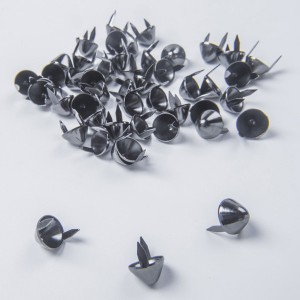 Standard UK77 English 77 Cone Spike Studs
