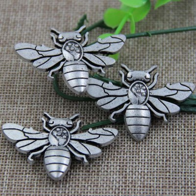 G055 Bee Rivet 50x33mm 100pcs/bag