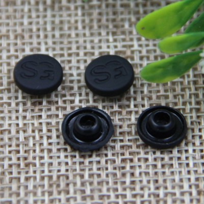 G120 Metal Decorative Denim Jean Button Rivets 8mm 1000pcs/bag