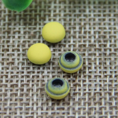 G125 Dome Decorative Denim Rivets 6mm,7mm,8mm,9mm,10mm,12mm,15mm 1000pcs/bag