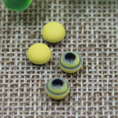 G125 Dome Decorative Denim Rivets 6mm,7mm,8mm,9mm,10mm,12mm,15mm 1000pcs/bag