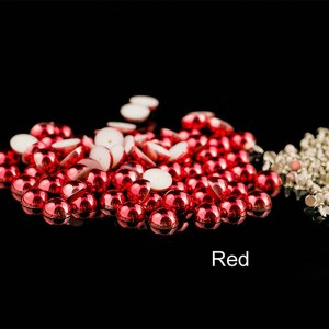 Pearl beads buy online