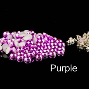 Pearl beads buy
