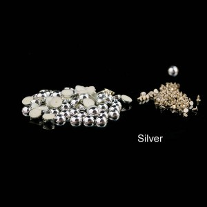 Pearl beads ebay