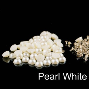 Pearl beads canada