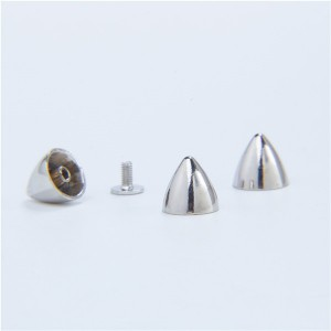 h050 cheap cone spikes