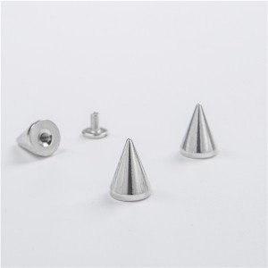 no32 spikes and studs wholesale 2