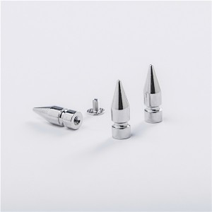 no79 tree spike studs