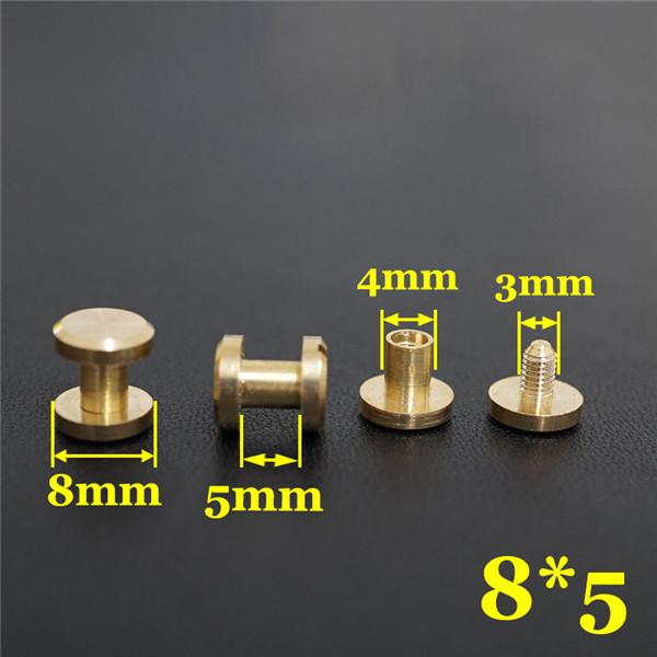 binding-screws