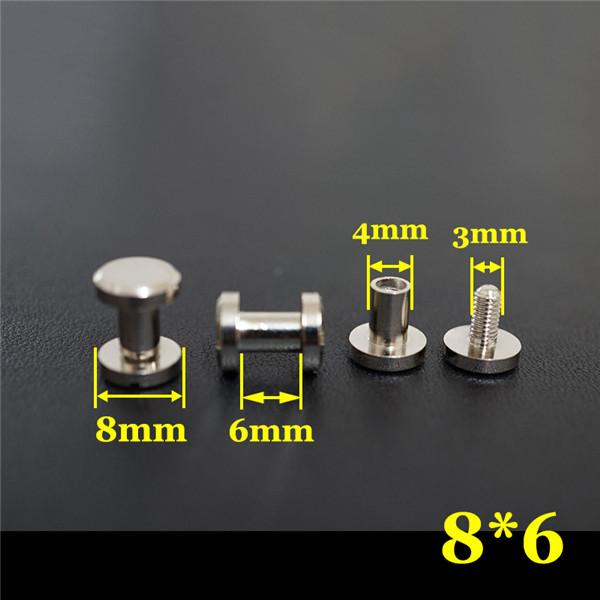 silver-color-binding-head-screw-2